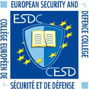 European-Security-and-Defence-College-ESDC
